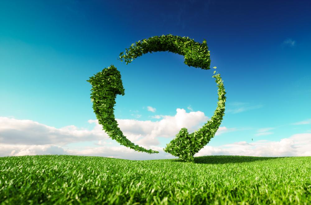 agriculture durable biodynamie